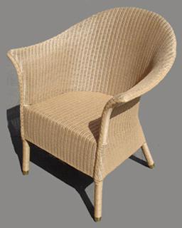 loom sessel my blog. Black Bedroom Furniture Sets. Home Design Ideas