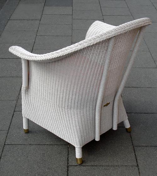 korbsessel wei bestseller shop mit top marken. Black Bedroom Furniture Sets. Home Design Ideas