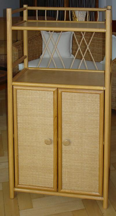 rattanregal rattan regale k ln rattanregale nach ma. Black Bedroom Furniture Sets. Home Design Ideas