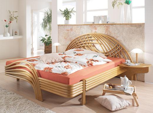 rattanbetten vom meisterbetrieb rattanbetten vom fachbetrieb sch z rattanbetten. Black Bedroom Furniture Sets. Home Design Ideas