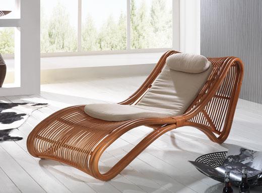relaxliege rattan bestseller shop f r m bel und einrichtungen. Black Bedroom Furniture Sets. Home Design Ideas