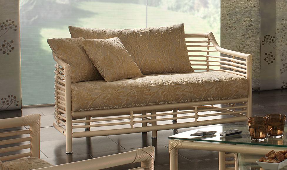 Gartenmobel gebraucht trier interessante ideen f r die gestaltung von gartenm beln Rattan sofa gebraucht