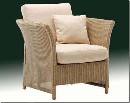 loom moebel loom m bel vincent sheppard lloyd loom von loom m bel vom. Black Bedroom Furniture Sets. Home Design Ideas