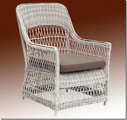poly rattanm bel von wetterfeste rattanm bel. Black Bedroom Furniture Sets. Home Design Ideas