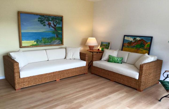 das korbsofa ein korbsofa vom meisterbetrieb www. Black Bedroom Furniture Sets. Home Design Ideas